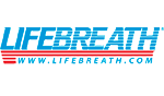 Lifebreath®